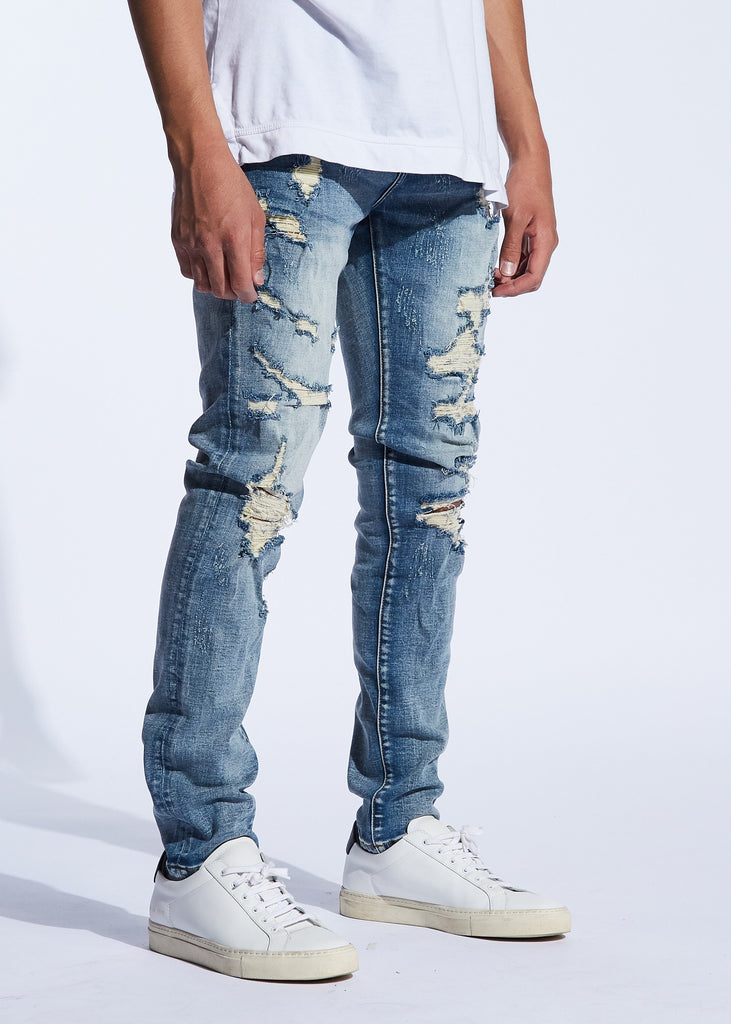 Atlantic Denim
