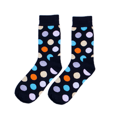Disco Socks - C&C Socks - Cool & Crazy Socks