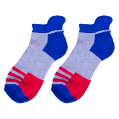 Magic Socks - C&C Socks - Cool & Crazy Socks