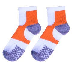 The Shahin Socks - C&C Socks - Cool & Crazy Socks