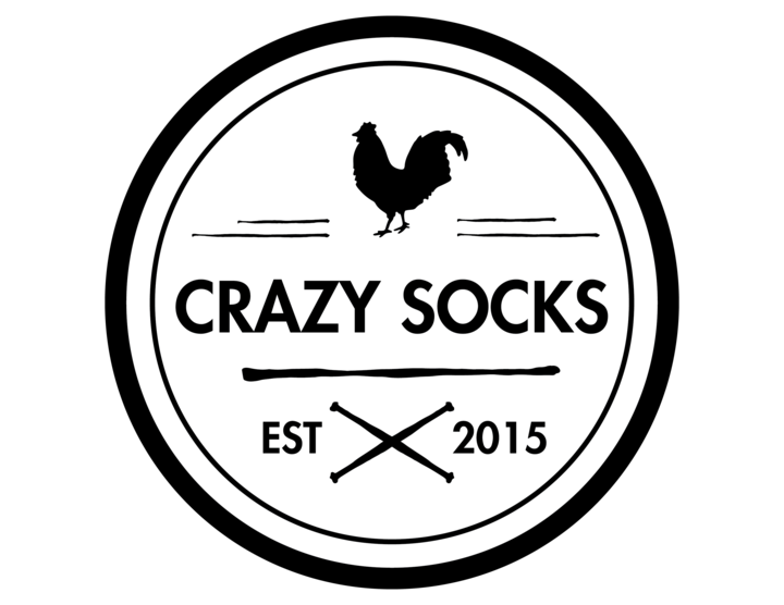 Crazy Socks
