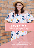 Kick-Start Your Style In 10 Days E-book