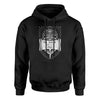 All Magic Comes With a Price - Hoodie-Hoodie-CustomCat-
