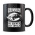 Hero Impalla - 11oz/15oz Black Mug-Coffee Mug-CustomCat-11oz Mug-Black-