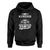 It's the Blemishes that Make Her Beautiful - Hoodie-Hoodie-CustomCat-