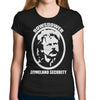 Rowsdower Homeland Security - T-Shirt-T-Shirt-CustomCat-