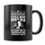 SPN Death Very Old - 11oz/15oz Black Mug-Coffee Mug-CustomCat-11oz Mug-Black-