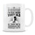 SPN Death Very Old - 11oz/15oz White Mug-Coffee Mug-CustomCat-11oz Mug-White-