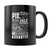 SPN Quotes - 11oz/15oz Black Mug-Coffee Mug-CustomCat-11oz Mug-Black-