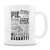 SPN Quotes - 11oz/15oz White Mug-Coffee Mug-CustomCat-11oz Mug-White-