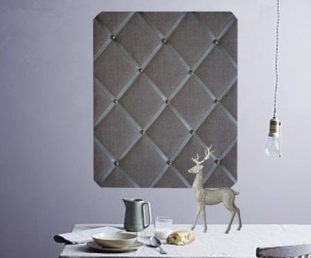 Holiday Gift Ideas Guide Memo Boards To match Your Decor