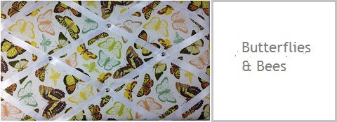 butterflies bees gifts for her under £20