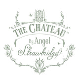 The Chateau Collection by Angel Strawbridge