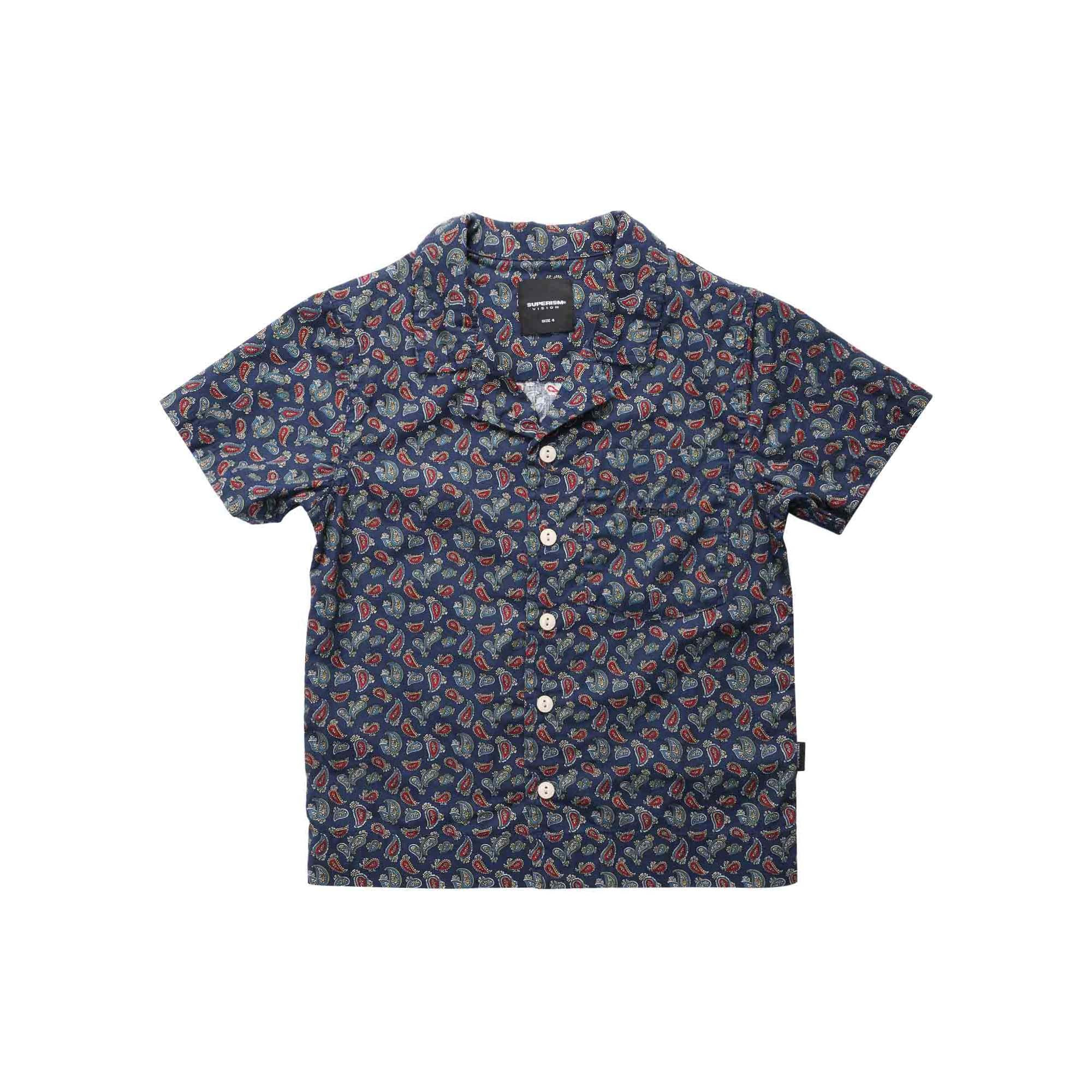 Keefe - Navy