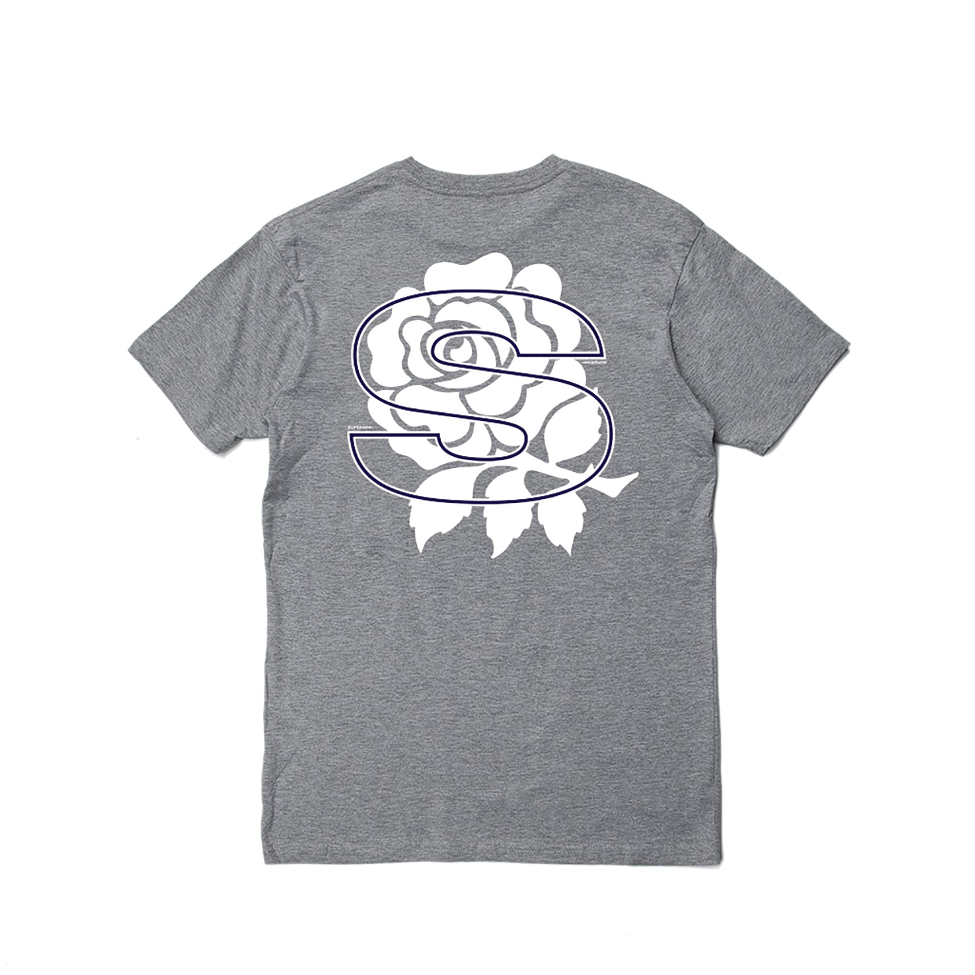Rose Vision - Heather