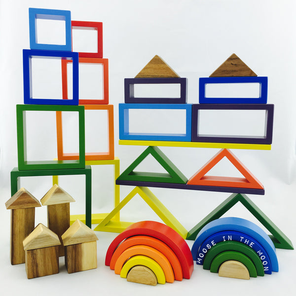 Rainbow Blocks - Q Toys - Rainbow.jpeg