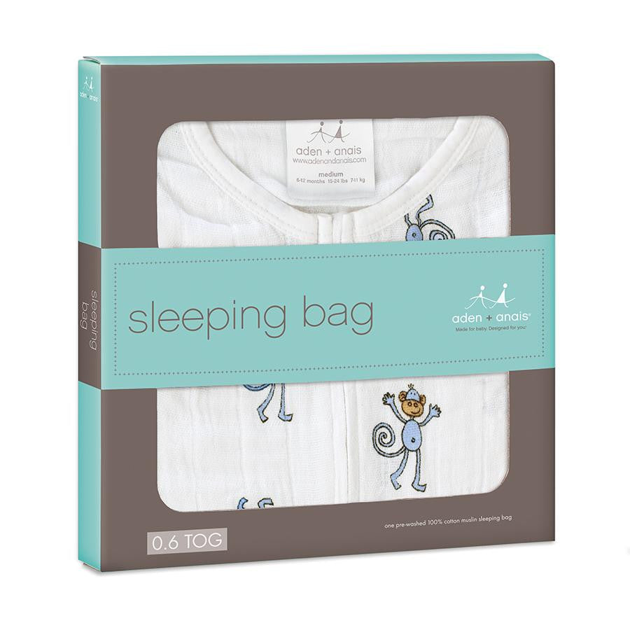 8050_2-sleep-sack-muslin-jungle-jam-monkey.jpg