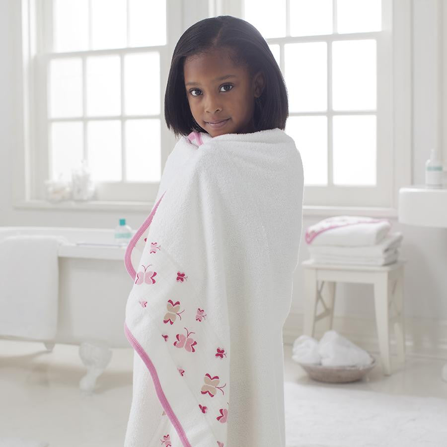 3120_4-towel-toddler-muslin-wrapped-pink-icon.jpg