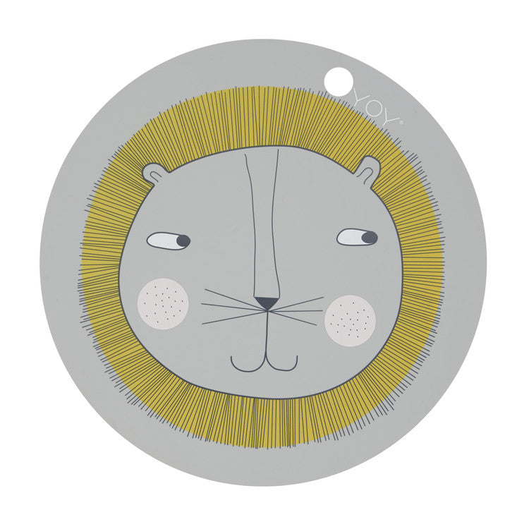 OYOY+PLACEMAT+-+LION.jpg