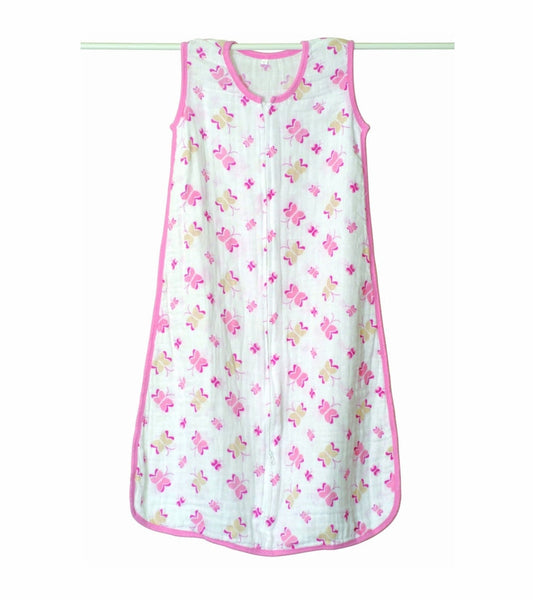 aden-anais-muslin-classic-sleeping-bag-princess-posie-small-11.jpg