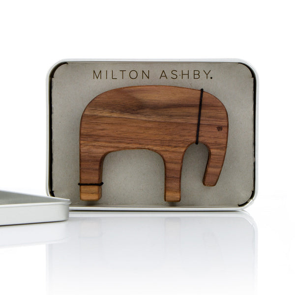 Milton-Ashby--Elephant--Natural--Packaging