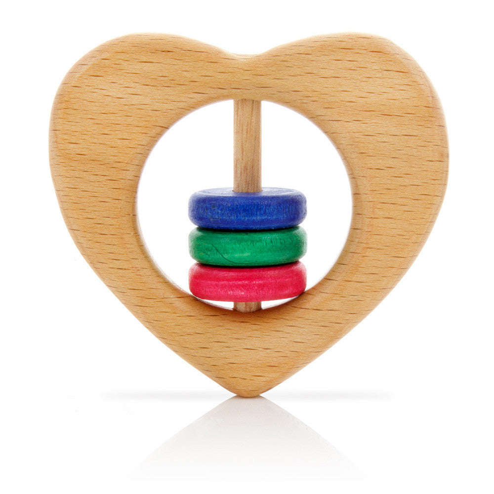 Milton-Ashby--Heart-Rattle--RGB-Beads--Front--2015-06-09.jpg