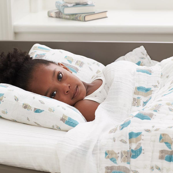 9042_3-toddler-bedding-organic-muslin-icon.jpg