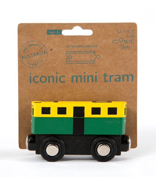 MMI mini toy tram 06.jpg