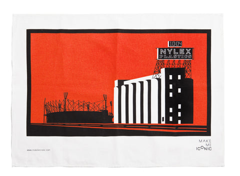MMI plastic tea towel 01.jpg
