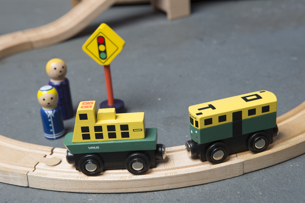 MMI mini toy tram 08.jpg