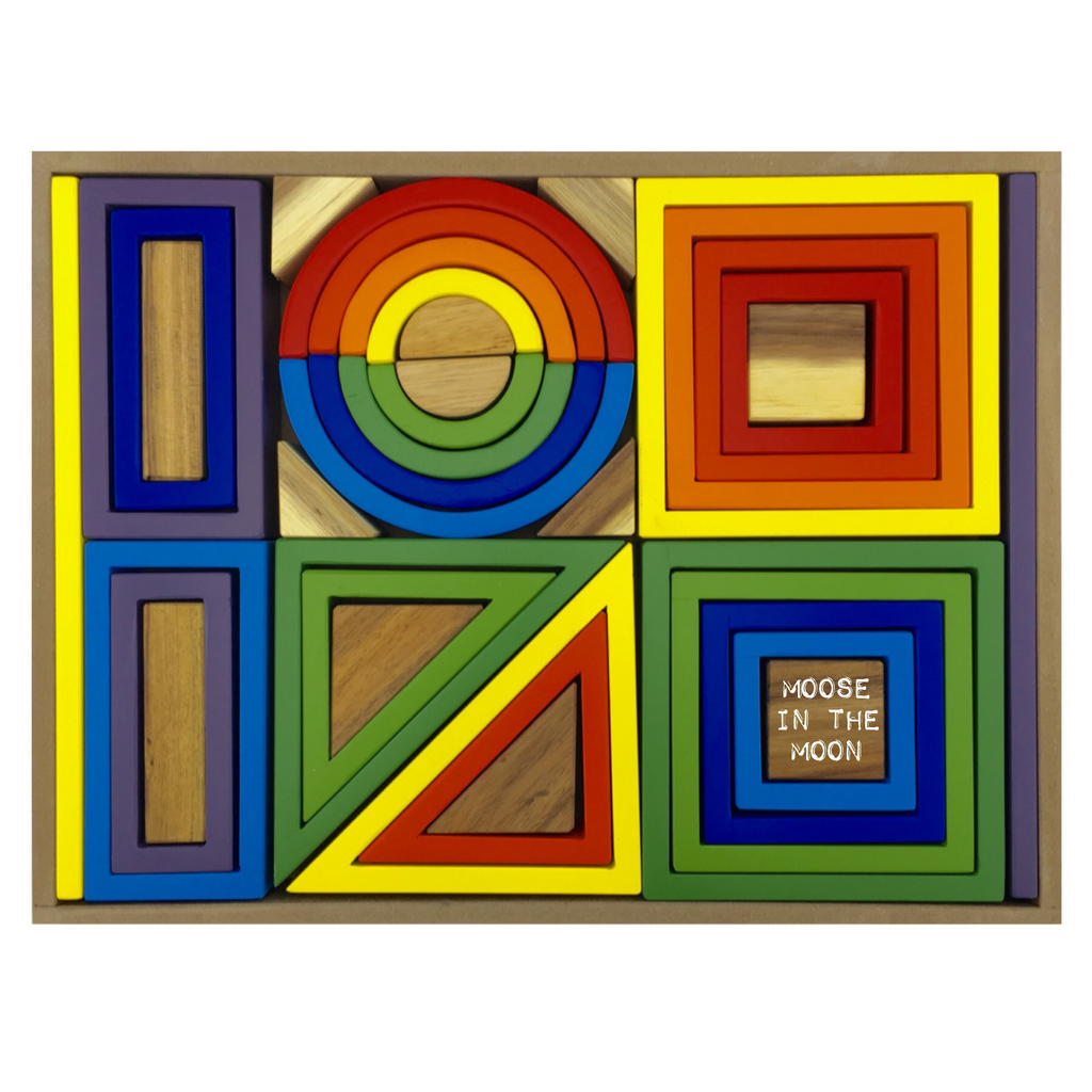 Rainbow Blocks - Q Toys.PNG