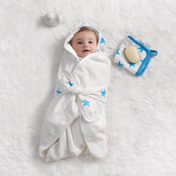 3104_3-baby-bath-wrap-muslin-baby-blue-stars-icon.jpg