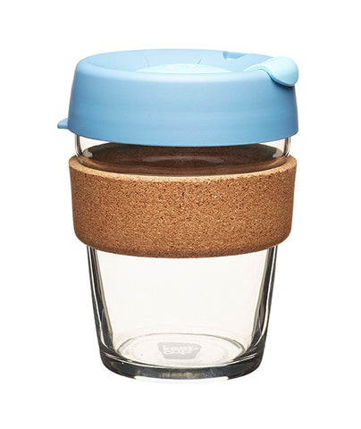 Keepcup keep cup original reusable 8oz 12oz 16oz