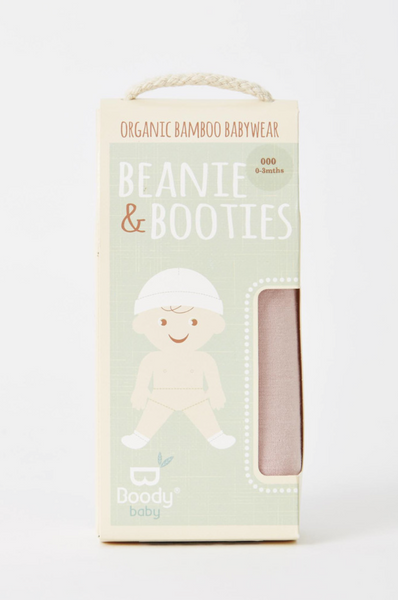 Boody Beanie & Booties Box.png