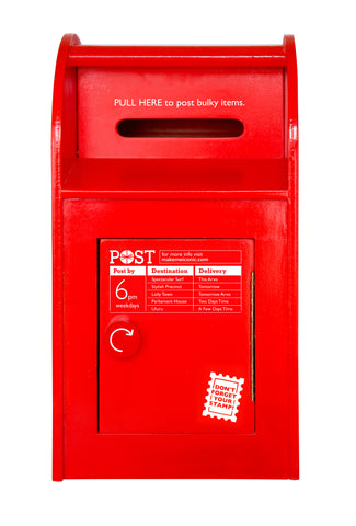 MMI Wooden Post Box 02 HR.jpg