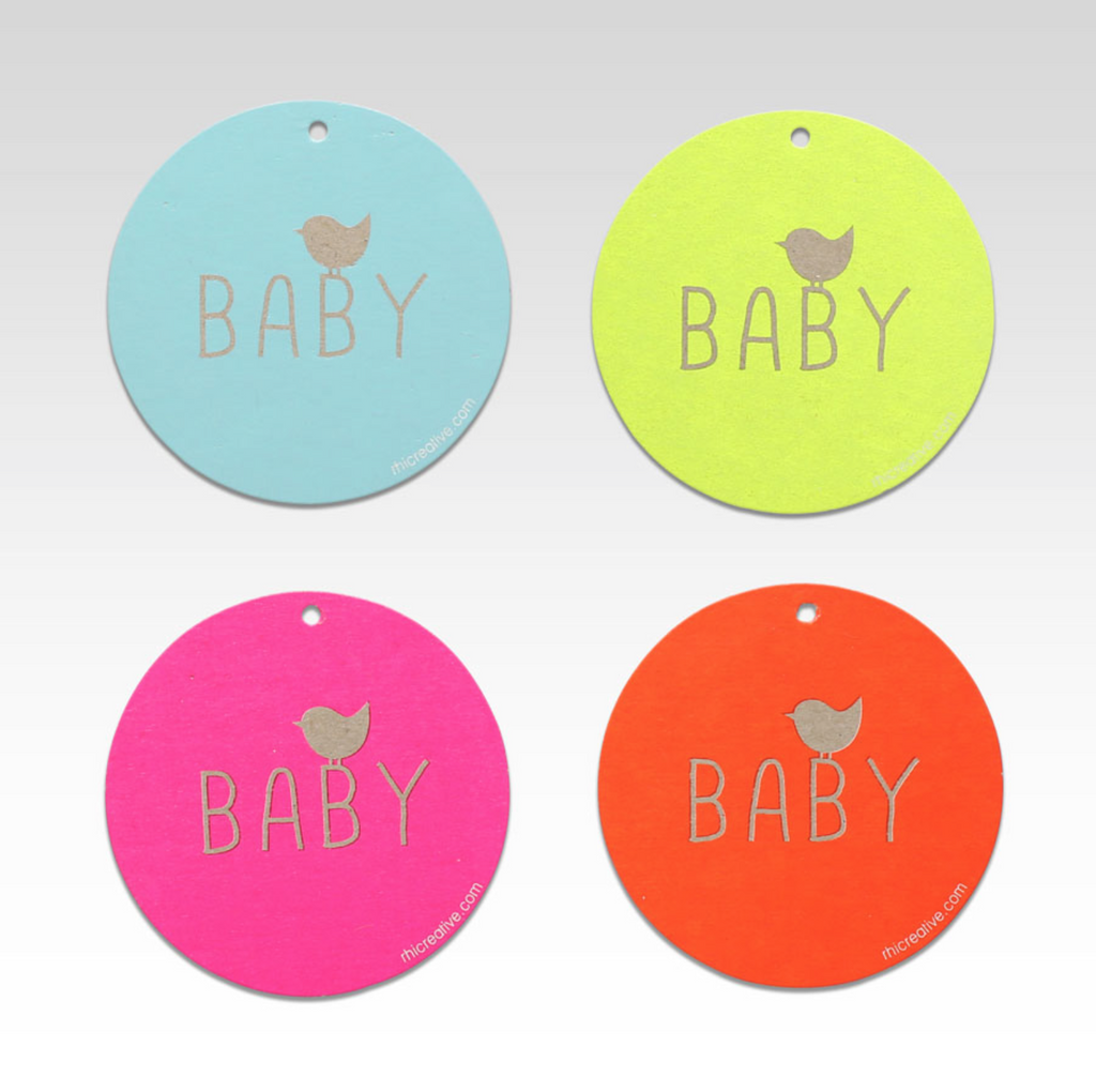 Rhicreative Baby Gift Tags.png