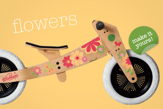 Sticker_SET-563x375_flowers.jpg