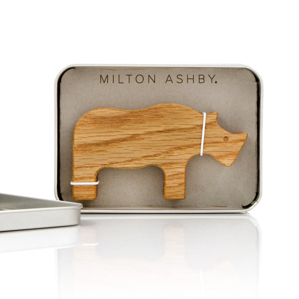 Milton-Ashby--Rhino--Natural