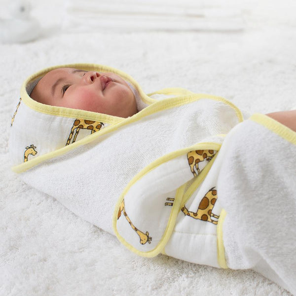 3101_3-baby-bath-wrap-muslin-baby-wrapped-icon.jpg