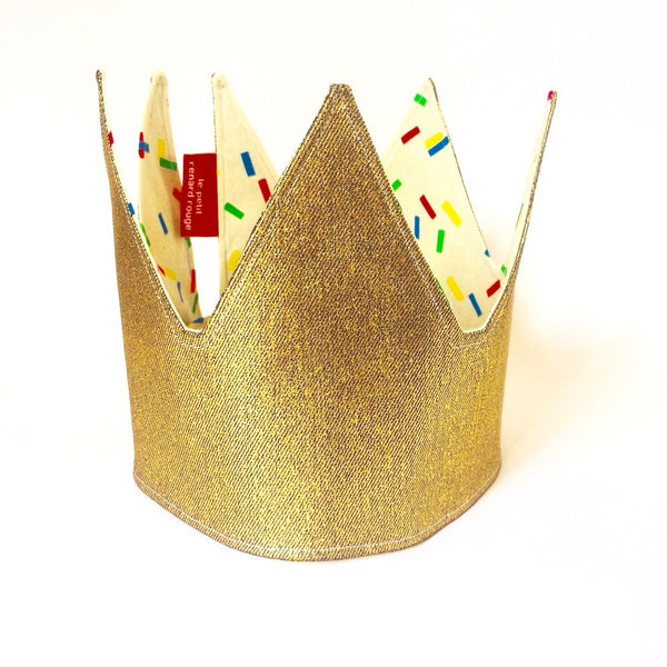 Gold plus Sprinkles Reversible Crown.jpg
