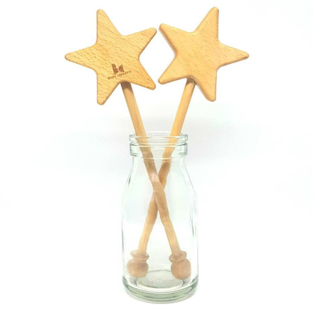 Star Wands in Jar.jpg