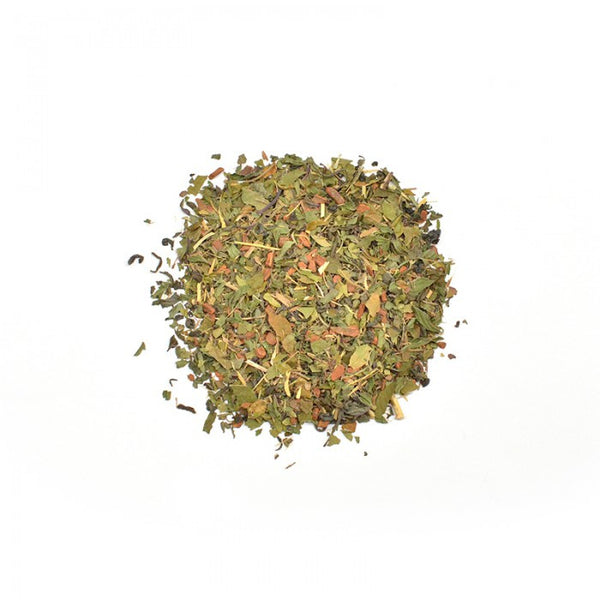 lovetea-metabolism-looseleaf-700x700.jpg