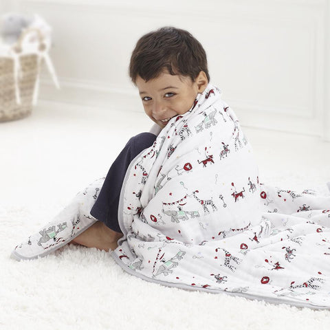 6044_3-baby-blanket-muslin-toddler-wrapped-icon.jpg