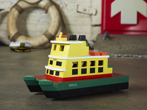 MMI toy ferry 05.jpg