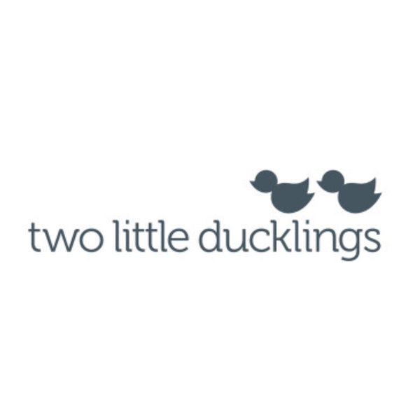 Two Little Ducklings Logo.jpg