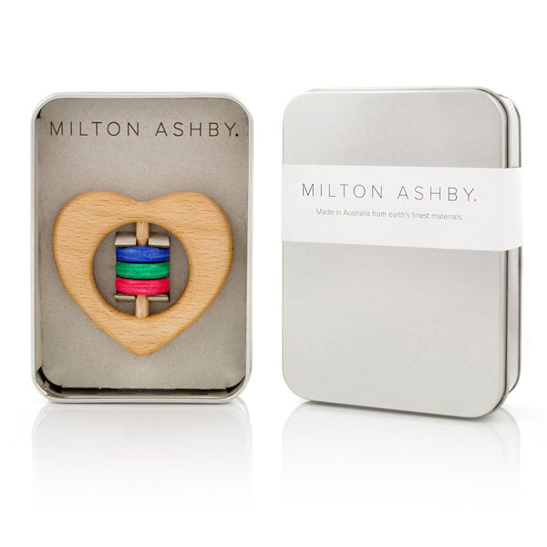 Milton-Ashby--Heart-Rattle--RGB-Beads--Packaging--2015-06-18.jpg