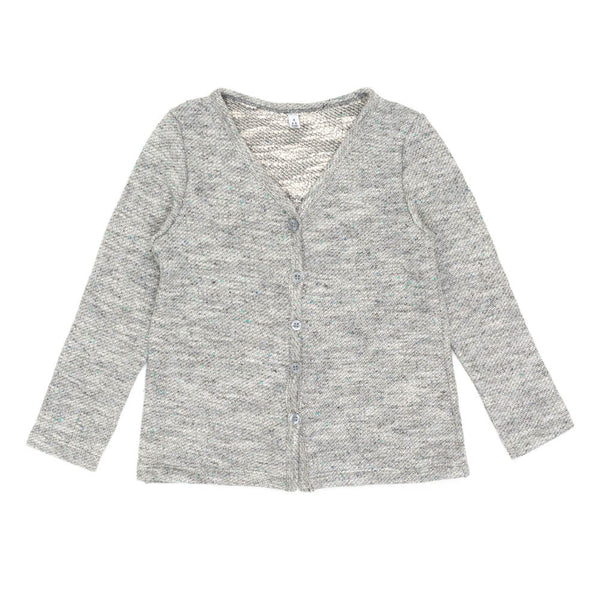 peace cardigan-front.jpg