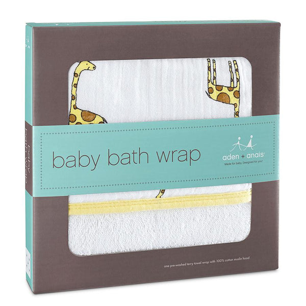 3101_2-baby-bath-wrap-muslin-jungle-jam-giraffe.jpg
