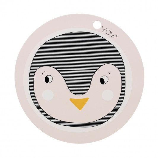 oyoy_aw15_placemat_penguin-533x533.jpg