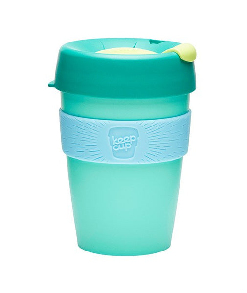 Keepcup Reusable Cup 8oz 12oz 16oz Brew Original